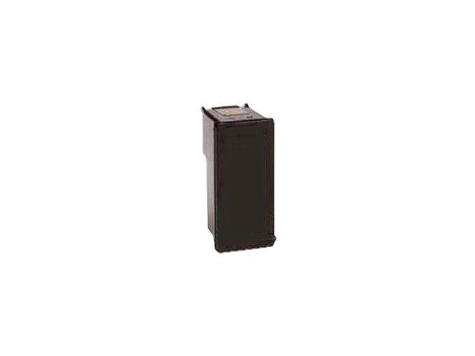 Kompatibilní cartridge HP C8767EE, No.339 černá  30ml