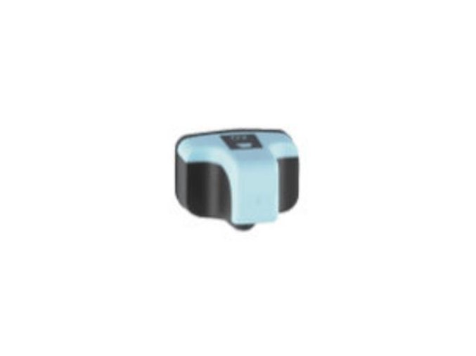Kompatibilní cartridge HP C8774EE, No.363 pc  13ml