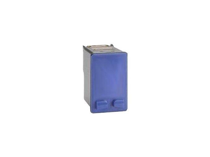 Kompatibilní cartridge HP C9352CE, No.22XL color  18ml