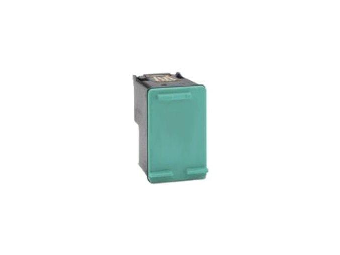 Kompatibilní cartridge HP C9361EE, No.342 barevná  12ml