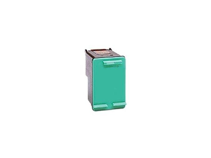 Kompatibilní cartridge HP C9363A, No.344 barevná  18ml