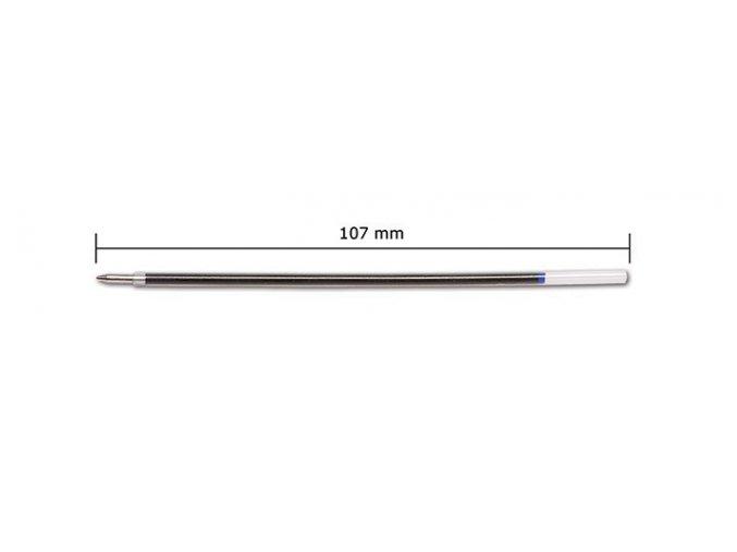 Náplň CONCORDE do kuličkového pera ve stojánku A65523