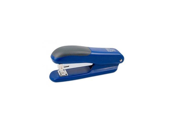 Sešívačka SAX 39, modrá