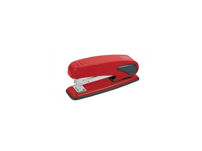Sešívačka SAX 239, červená