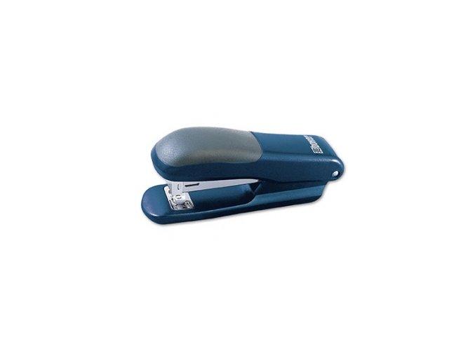 Sešívačka BOXER 200, modrá