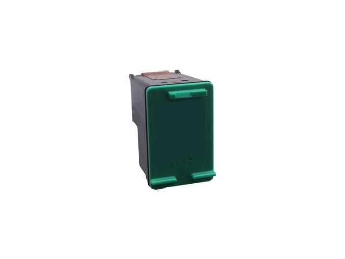 Kompatibilní cartridge HP CB338EE, No.351XL barevná  18ml