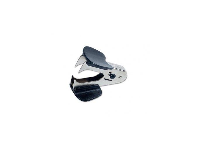 Vytahovač spon SAX 700, černá