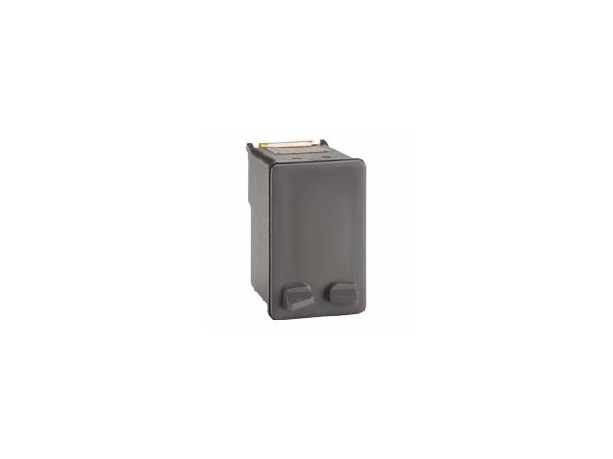 Kompatibilní cartridge HP CC654AE, No.901XL černá  19ml