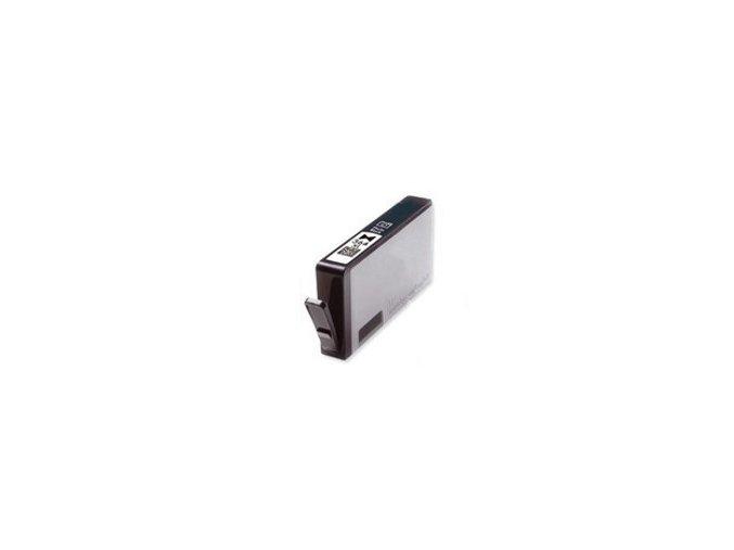 Kompatibilní cartridge HP CZ109AE 655 BLACK