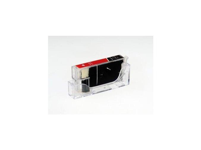 Canon CLI-526 BK - kompatibilní cartridge