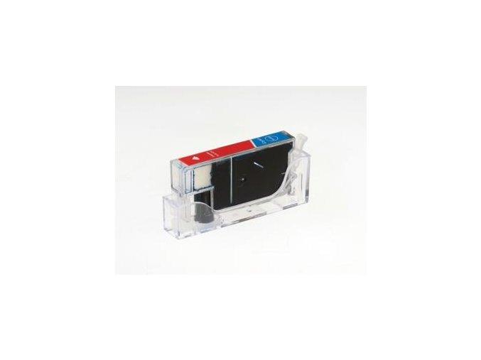 Canon CLI-526 C - kompatibilní cartridge