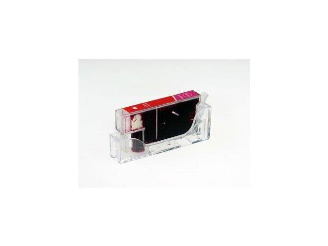 Canon CLI-526 M - kompatibilní cartridge