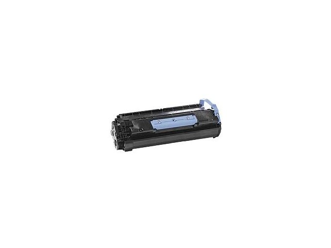 Canon CRG-706 - kompatibilní toner