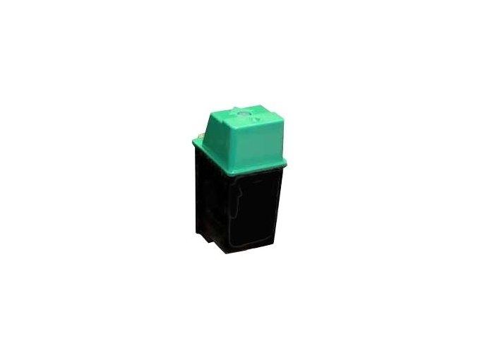 Kompatibilní cartridge HP 51626, No.26 černá  42ml