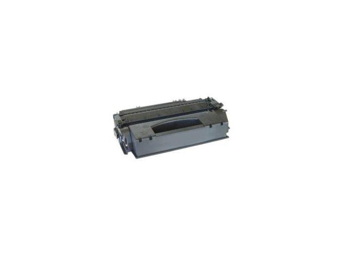 Canon CRG-708H - černý - kompatibilní toner