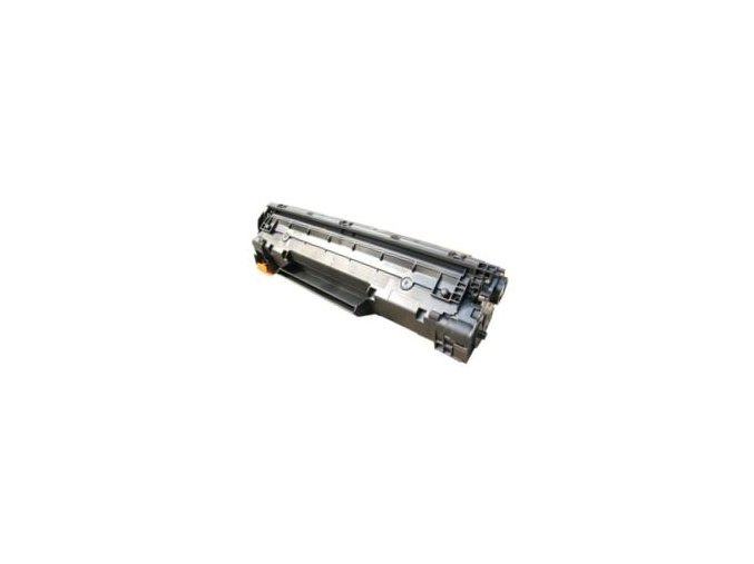 CANON CRG 725 (3484B002) - kompatibilní toner