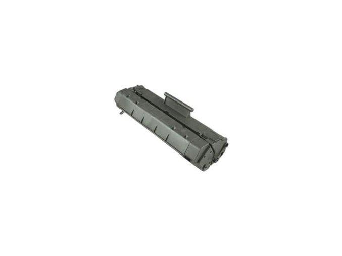 CANON EP22 - kompatibilní toner