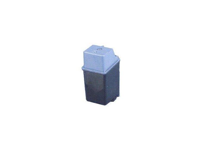 Kompatibilní cartridge HP 51629, No.29 černá  40ml