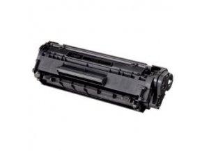 Canon FX10 - Černá - kompatibilní toner