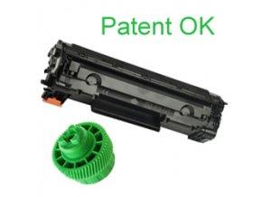 cf279a no 79a tonerova kazeta patent ok barva naplne cerna 1000 stran i139816