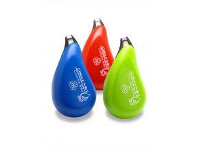Korekční strojek OPTI Colour Mini, asort barev