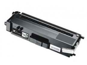 tn 321bk kompatibilni tonerova kazeta barva naplne cerna 4000 stran i135877