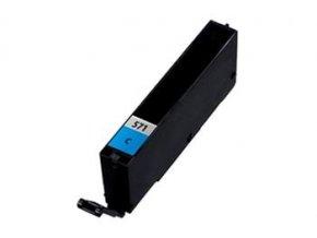 cli 571 c xl kompatibilni inkoustova kazeta i136828