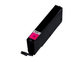 cli 571 m xl kompatibilni inkoustova kazeta i136823