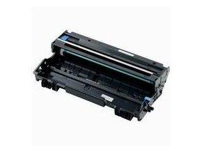 dr 2300 kompatibilni kazeta valcova jednotka 12000 stran i138948