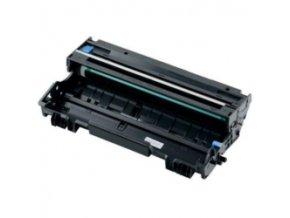 dr 3300 kompatibilni kazeta valcova jednotka 30000 stran i135761