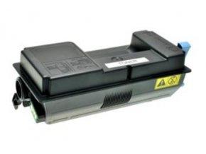 tk 3100 kompatibilni tonerova kazeta barva naplne cerna 12500 stran i138786