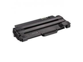 Samsung toner MLT-D1052L/ELS kompatibilní kazeta
