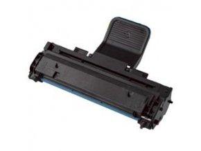 SAMSUNG MLT-D1082S, ML-1640, ML-2240 - kompatibilní toner