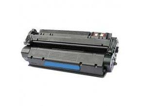 Toner HP Q2613A pro HP LaserJet 1300 - kompatibilní