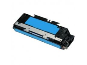HP Q2681A, Cyan - kompatibilní toner