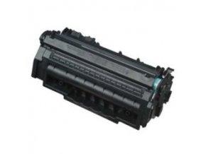 Toner HP Q5949A pro HP LaserJet 1320/1160/3390 mfp/3392 mfp - kompatibilní