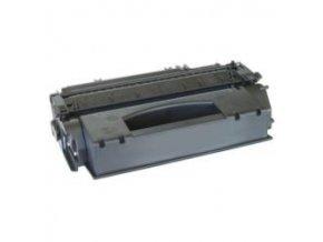 HP Q5949X - kompatibilní toner