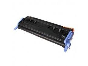 Kompatibilní toner HP Q6000A black