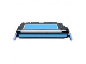 Kompatibilní toner HP Q6471A cyan