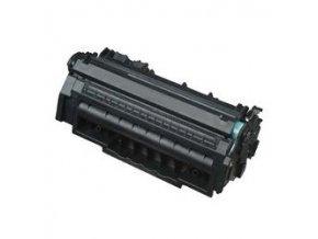 HP Q7553A, HP P2015/ P2014/M2727, HP 53A, 3000 stran - kompatibilní