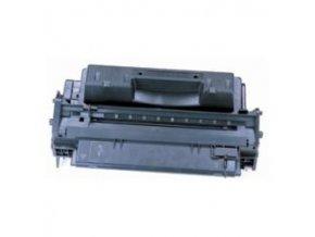 HP Q7553X - kompatibilní toner