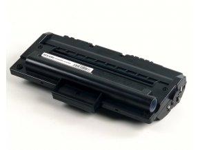 Toner Samsung SCX-4300, černá, MLT-D1092S/ELS - kompatibilní toner