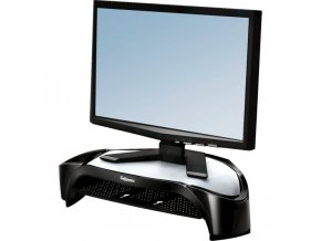 smart suites plus s monitorem