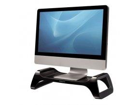 stojan i spire tern s monitorem