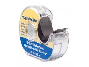 paska magnet