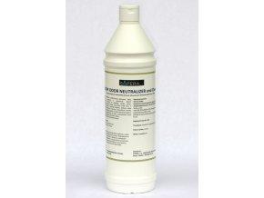 Osvěžující dezinfekce Proof Odor Neutralizer
