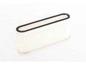 HEPA filtr - komplet těleso filtrační vložky v nosiči - Jet Dryer Style