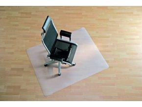 Podložka na podlahu BSM E 1,2x1,5