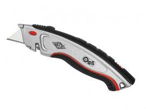 Bezpečnostní nůž WEDO PROFI PLUS
