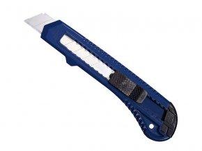 Nůž WEDO ECOLINE 18 mm
